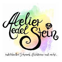 Atelier_edelStein_Palundu_Profilbild