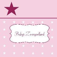 Babyszwergenland_Palundu_Profilbild
