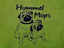 Hummel_Mops_Palundu_Profilbild