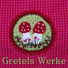 GretelsWerke_Palundu_Profilbild