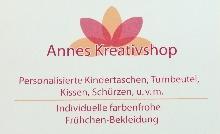 AnnesKreativshop_Palundu_Profilbild