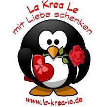 LaKreaLeMitLiebeSchenken_Palundu_Profilbild