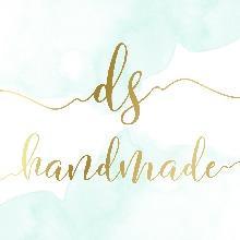 ds_handmade_Palundu_Profilbild
