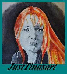 JustTinasart_Palundu_Profilbild