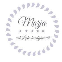 Marjas_Stoffstern_Palundu_Profilbild