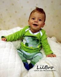 LilBronaehenfuerMinimenschen_Palundu_Profilbild
