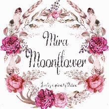MiraMoonflower_Palundu_Profilbild