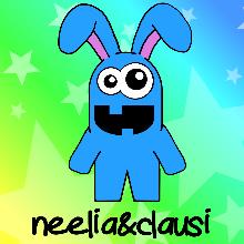 neelia_clausi_Palundu_Profilbild