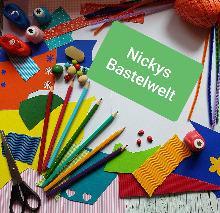 NickysBastelwelt_Palundu_Profilbild