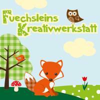 Fuechsleins-kreative-Welt_Palundu_Profilbild