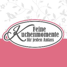 Kuchenmomente_Palundu_Profilbild