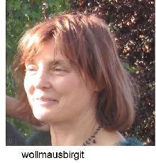 Wollmaus65_Palundu_Profilbild