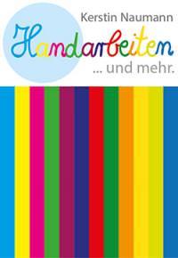 Handarbeiten_und_mehr_Palundu_Profilbild
