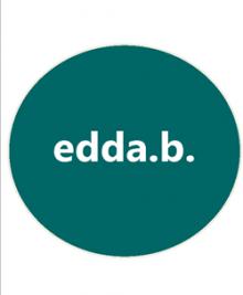 edda_b_Palundu_Profilbild