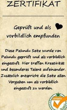 STEINREICHundSCHOEN_Palundu_Profilbild