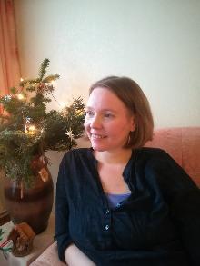 Nachtfalterkreativ_Palundu_Profilbild