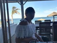 befarodesign_Palundu_Profilbild
