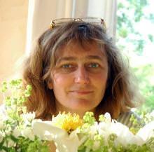 Blumenwiese_Palundu_Profilbild