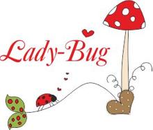 LadyBug_Palundu_Profilbild