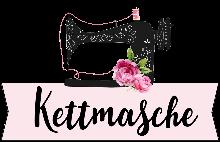 Kettmasche_Palundu_Profilbild