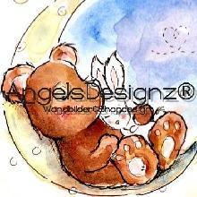 AngelsDesignz_Palundu_Profilbild