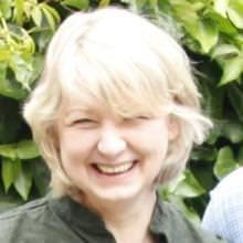 Marion_naeht_Palundu_Profilbild