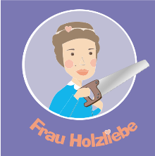 Holzliebe_Palundu_Profilbild