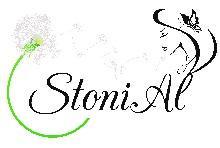 StoniAl_Palundu_Profilbild