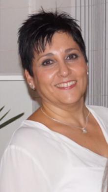 Artepetra_Palundu_Profilbild