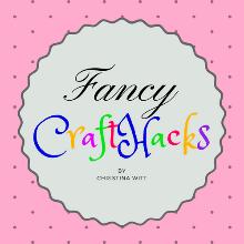FancyCraftHacks_Palundu_Profilbild