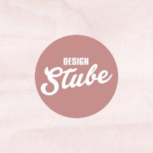 designstube_Palundu_Profilbild