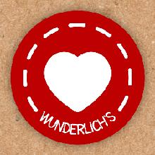 Wunderlichs_Palundu_Profilbild