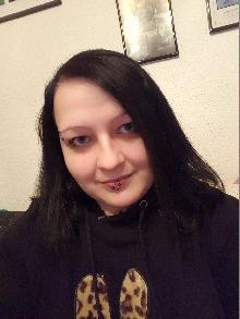 karokreativ_Palundu_Profilbild
