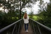 wunderkind97_Palundu_Profilbild