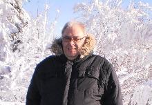 BordysHolzstube_Palundu_Profilbild