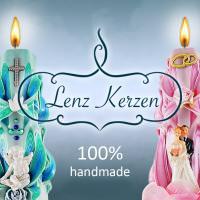 LenzKerzen_Palundu_Profilbild