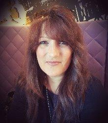 Danys_Stoffelei_Palundu_Profilbild