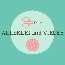 ALLERLEIundVIELES_Palundu_Profilbild