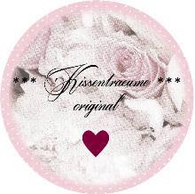 Kissentraeume_Palundu_Profilbild