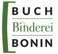BBBielefeld_Palundu_Profilbild