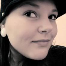 """Anne """"Hatgirl"""" Dietrich_Palundu_Profilbild"""