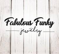 Fabulous_Funky_Palundu_Profilbild