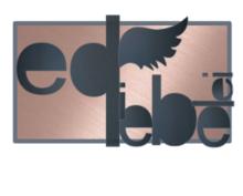 ed_liebelei_Palundu_Profilbild