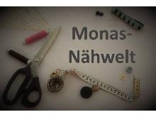 MonasNaehwelt_Palundu_Profilbild