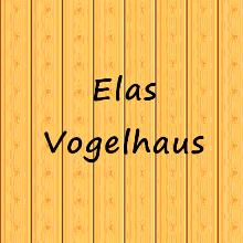 ElasVogelhaus_Palundu_Profilbild