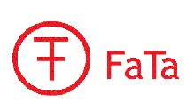 FaTaHandarbeit_Palundu_Profilbild