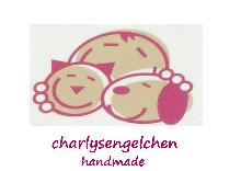 charlysengelchen_Palundu_Profilbild
