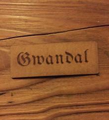 Gwandal_Palundu_Profilbild