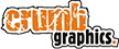 crumb_graphics_Palundu_Profilbild