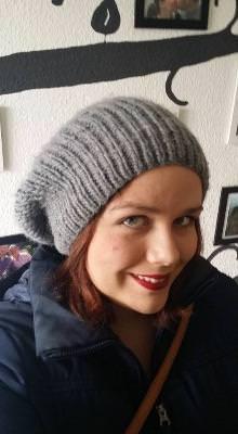 KatrinsZauberwerkstatt_Palundu_Profilbild